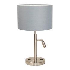 HC Table Lamp