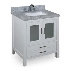 Bathroom Vanities 30 Inch 30 inch bathroom vanity | houzz