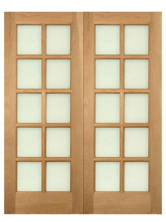 Wooden Doors From Kershaws - Interior Doors & Kershaws Internal Doors u0026 Bring Out The Beauty Of Your Period Home ... pezcame.com