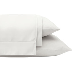 Contemporary Sheet And Pillowcase Sets by Home by Jennifer Adams®