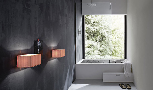 Baera y ducha roca ap u x m cemento york baera acrlica u for Piezas ducha