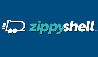 Zippy Shell Greater Columbus