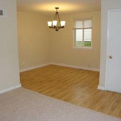 Rusmur Floors Carpet One Floor Amp Home Pittsburgh Pa Us