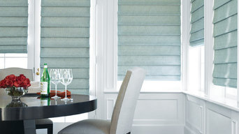 Hunter Douglas Designs