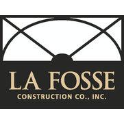 LaFosse Construction's photo