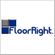FloorRight Interiors's photo