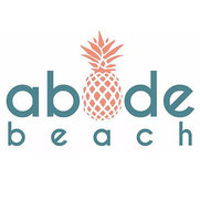 Abode Beach Interiors's photo