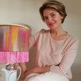 Foto di profilo di Tiricreo di Marianna Leinardi architetto