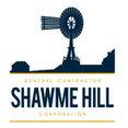 Shawme Hill Corporation's profile photo