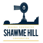 Shawme Hill Corporation's photo