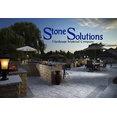 Stone Solutions's profile photo