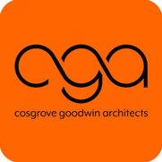 Cosgrove Goodwin Architects Ltd's photo