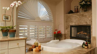 Company Highlight Video by Sunburst Shutters & Window Fashions Dallas