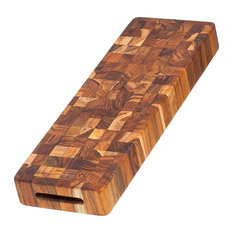 Modern Cutting Boards Houzz