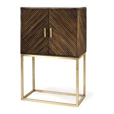 Mercana Kodiak I Cabinet by Mercana Furniture & D�cor