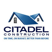 Foto de Citadel Construction Group