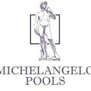 Michelangelo poolsさんの写真