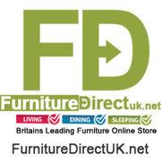 Foto de Furniture Direct UK