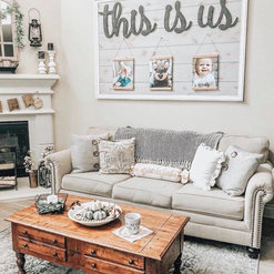 6 Projects For Furniture City Living Room