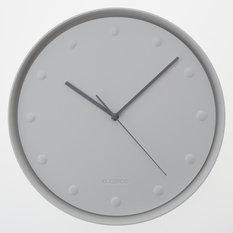 - デザイン掛け時計 103−2 - 壁掛け時計