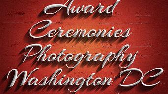 Conferences Conventions Seminars Photographer Washington DC
