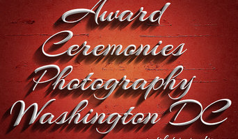 Conferences Conventions Seminars Photographer Washington DC