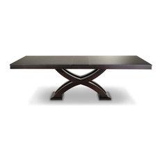 "Strata Table, 48""x120"""