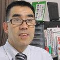 エコアット岡山さんのプロフィール写真