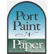 Port Paint 'N Paper's photo