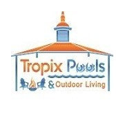 Tropix Pools & Outdoor Living's photo