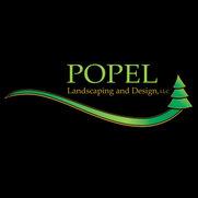 POPEL Landscaping and Design, LLC's photo