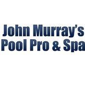 John Murray S Pool Pro And Spa