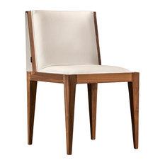 https://st.hzcdn.com/fimgs/68a1431d05ba2cb7_0386-w233-h233-b1-p10--classico-sedie-per-soggiorno.jpg