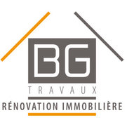 Photo de BG TRAVAUX