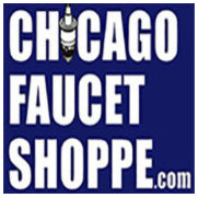 Chicago Faucet Shoppeさんの写真