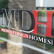 midwest design homes - Design Homes Wi