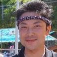 有限会社 今井建工さんのプロフィール写真