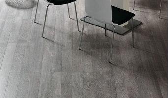 Fußboden Verlegen Amberg ~ Die besten 15 parkettleger & parkettstudios in amberg bayern houzz