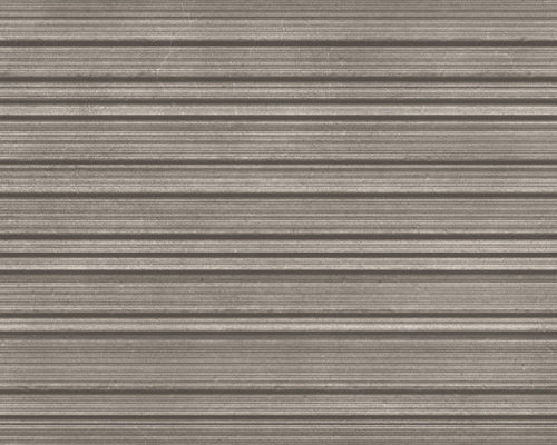 Gubi Wall Taupe Prints - Wall & Floor Tiles