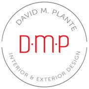 David M. Plante Interior Design's photo