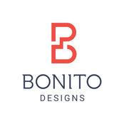 Bonito Designs's photo