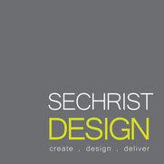 Sechrist Design's photo