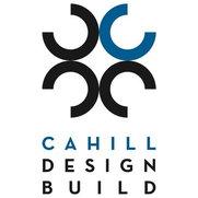 Cahill Design Build's photo
