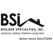 Foto de Builder Specialties