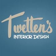 Twetten's Interior Designさんの写真