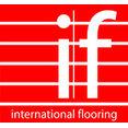 International Flooring's profile photo