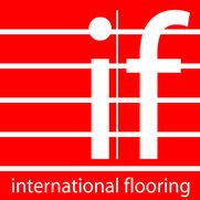 International Flooring's photo