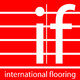 International Flooring