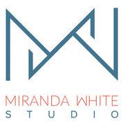 Miranda White Studio's photo