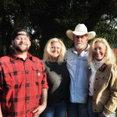 JNL Construction's profile photo